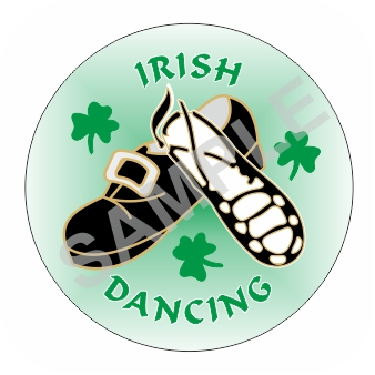 Irish-Dancing-Trophy-Centres-s16