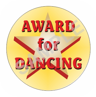 Irish-Dancing-Trophy-Centres-x17