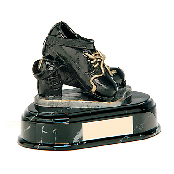 Irish-Dancing-Trophy-Monthly-hard-shoes
